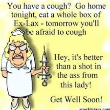 Funny Get Well Soon Memes - nurse christmas meme festival collections