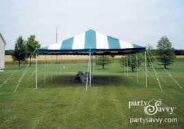 tents for rent party canopy rental tents for rent partysavvy pittsburgh pa