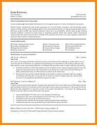 Resume Sous Chef 100 Chef Resume Sample Culinary Resume Templates Culinary