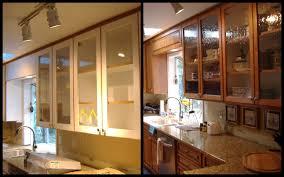 Kitchen Cabinet Refacing Kits Beautifull Kitchen Cabinet Refacing Ideas 2planakitchen