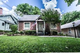 Nashville Zip Code Map by 4414 Forsythe Pl Nashville Tn Mls 1837792