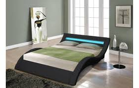 chambre king size 34 lit king size design idees