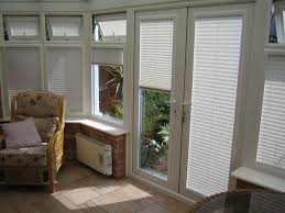 Blinds For Patio French Doors Blinds For French Doors Blinds For French Doors Blinds For French