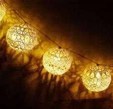 Led Lights Bedroom String Led Lights Lights Lacy Bedroom Decorations