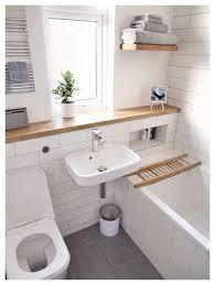 small bathrooms ideas uk pretty small bathroom ideas 17 princearmand