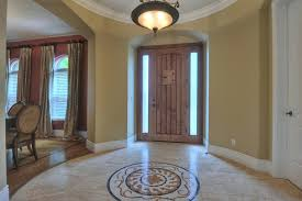 Foyer Room by Foyer Floor Tile Designs Design Ideas Electoral7comfoyer Flooring