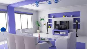 Colorschemer Nerolac Paints Colour Shades Bedroom Education Photography Com