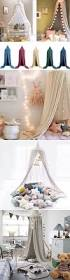 Outdoor Net Canopy by Best 25 Mosquito Net Canopy Ideas Only On Pinterest Baby Canopy