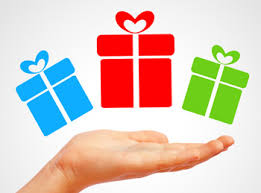 send gifts to india gujarat gifts sending gifts to india since 1998 send gifts to