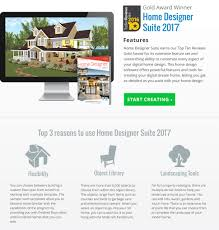 Home Design Suite 2016 Review Best Home Design Software Finest Best Interior Design Software In