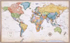 World Map Com by Popular World Maps