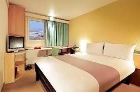 hotel in tlemcen ibis tlemcen