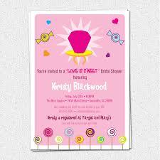 Gift Card Wedding Shower Invitation Wording Wedding Shower Invite Tinybuddha Images Wedding Invitation