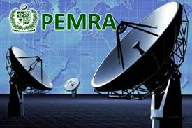 To Resume Pemra Allows Tv Channels To Resume Transmission Social Media