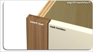 How To Measure Cabinets Awesome Inset Hinges For Cabinet Doors Fzhld Net