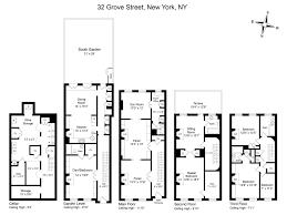 100 221b baker street floor plan floor plan books pontarion