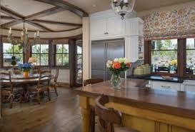 Country Dining Rooms Luxury Dining Room Design Ideas U0026 Pictures Zillow Digs Zillow