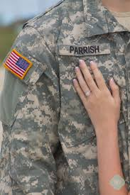 best 25 military engagement pictures ideas on pinterest army