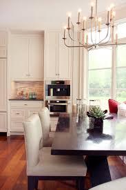 custom kitchen designer profile true north cabinets llc kountry custom kitchen designer profile true north cabinets llc