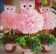 owl baby shower theme baby owl baby shower ideas jagl info
