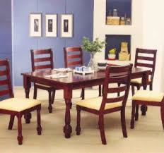 Mybobs Dining Rooms Bobs Furniture Dining Room Sets Ideas Bobs Furniture Dining Room
