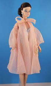 25 vintage barbie ideas vintage barbie dolls