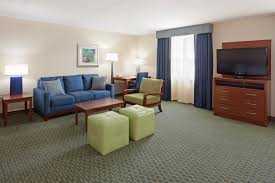 line cooks job holiday inn cape cod falmouth falmouth ma