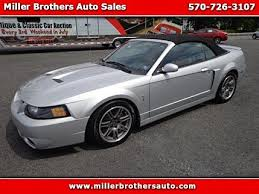 used mustang cobra engine for sale 2003 ford mustang classics for sale classics on autotrader