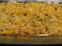 emeril s baked potato casserole