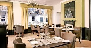 cuisine brasserie green park restaurants tiger green brasserie hotels