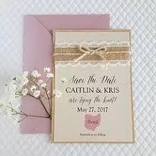 custom wedding invitations columbus ohio