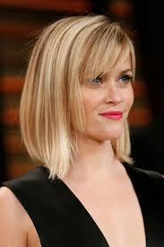 coupe cheveux 2016 femme coupe de cheveux carré femme salon of