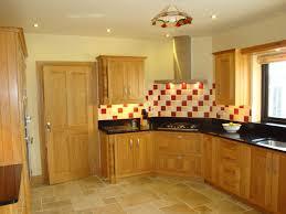 white oak shaker cabinets white oak shaker handcraft interiors