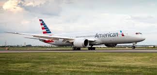 American Airlines Help Desk What Is American Airlines Elite Status Worth In 2017