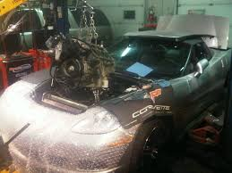 c6 corvette weight c6 engine removal from top corvetteforum chevrolet corvette