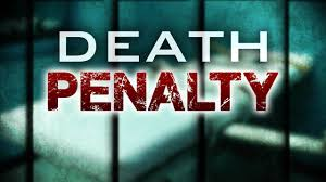 quotes about death penalty cost voters repeal the ban on the death penalty