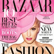 beauty makeup quote gwen stefani pictures and quotes about wearing makeup in us