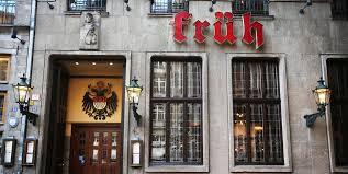 deutsche küche köln restaurants in köln diese kölner traditionshäuser sind einen