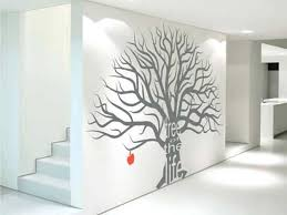 home interior wall hangings the of wall modern wall decor ideas and how to hang