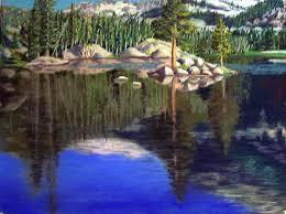 wood s lake ca wetcanvas