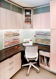best 25 sewing room design ideas on pinterest craft room design