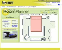 online room planner free home planning ideas 2017