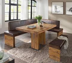 esszimmer mit eckbank modern 20 besten eckbank bilder auf sitzecke küche küchen