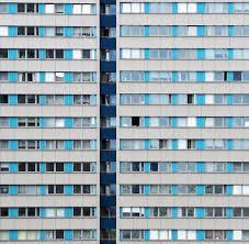 Immobilien Mieten Kaufen Immobilien Die Wahrheit über U201ekaufen Ist Besser Als Mieten U201c Welt