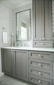 off center sink bathroom vanity image result for off center bathroom vanity 18 willowbrook