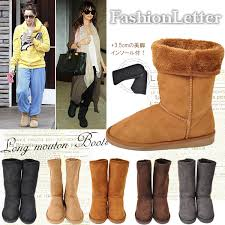 s boots for sale philippines fashionletter rakuten global market ロングムートン boots mouton
