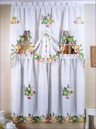 Lace Curtains Amazon Cafe Curtains Amazon Kitchen Curtain Ideas Curtains Target Cafe