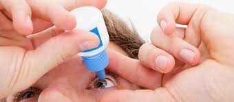 eyes sensitive to light at night sensitivity to light symptoms causes treatment options buoy
