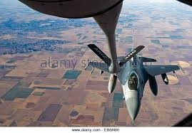 f 15 eagle receives fuel from kc 135 stratotanker wallpapers 1 f squadron stock photos u0026 1 f squadron stock images alamy