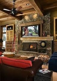Decorations Tv Over Fireplace Ideas by Tv Over Fireplace Ideas Tv Mounted Above Fireplace In Custom